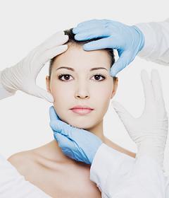 Bahaya Prosedur Bedah Kosmetik