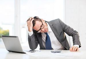 Cara Kreatif Untuk Menghindari Stres