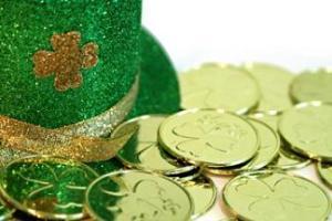 Fakta Menarik Tentang Hari St Patrick