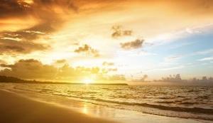 Fakta Menarik tentang Matahari