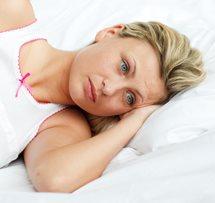 Hal-Hal yang Mempengaruhi Tidur
