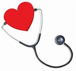 Kurangi Resiko Terkena Penyakit Jantung