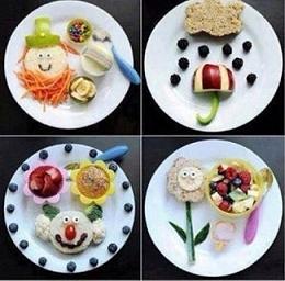Makan Lebih Banyak Sayuran