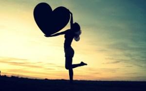 Mencintai Diri Tanpa Syarat