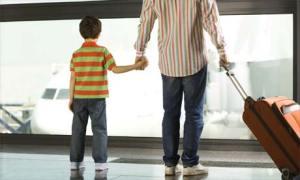 Mengenalkan Budaya Baru Pada Anak
