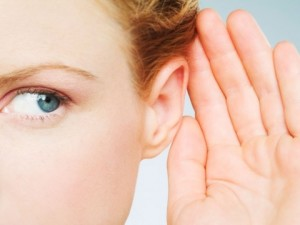 Menjadi Pendengar yang Baik