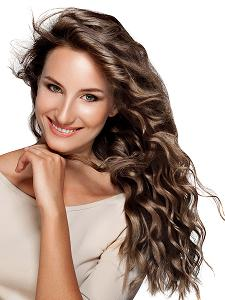 Solusi Alami Untuk Rambut Indah