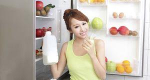 Tips Menaikkan Berat Badan Ideal