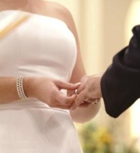 yang Perlu Dipertimbangkan Sebelum Menikah