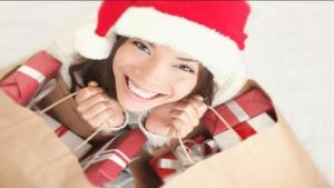 Berhemat Saat Belanja Natal