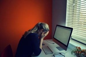 Cara Menghadapi Pelecehan Secara Online