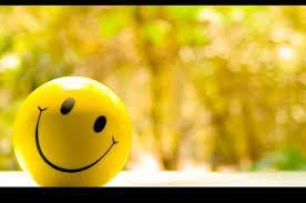 Fakta Menarik Tentang Senyuman