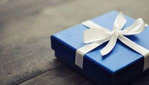 Ide Hadiah Untuk Pria Sagitarius