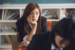 Kesalahan yang Bisa Dibuat Mahasiswa