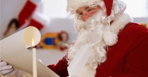Tradisi anak-anak yang menerima hadiah di musim dingin ada cukup banyak di mana-mana di dunia. Namun masih ada yang merayakan versi lain dari karakter Natal ini. 7 legenda Santa dari seluruh dunia ini sangat menarik untuk diketahui.