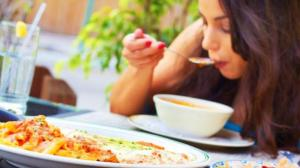 Makan Lebih Banyak Lemak