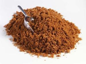 Manfaat Gula Merah untuk Kesehatan