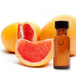 Manfaat Minyak Esensial Grapefruit