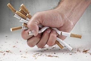 Manfaat dari Berhenti Merokok