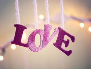 Mengatakan Aku Mencintaimu