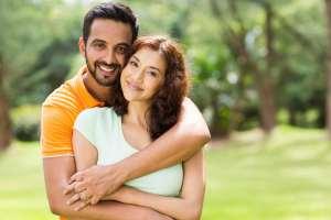 Menjalani Hidup Yang Bahagia Setelah Menikah