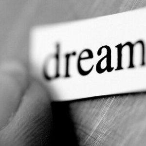 Menjauhkan dari Mimpi