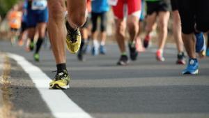 Mitos tentang Olahraga Lari