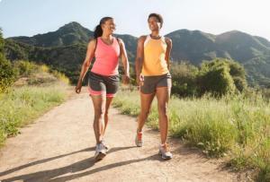 Olahraga Kardio Untuk Menurunkan Berat Badan