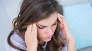 Solusi Rumahan Untuk Migrain