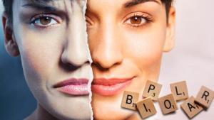 Tanda-Tanda Gangguan Bipolar