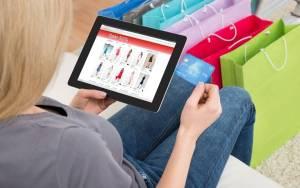 Tips Berbelanja Online secara Aman