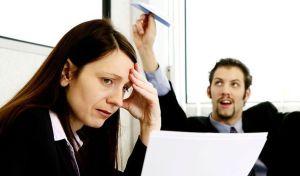 Tips Menghadapi Rekan Kerja yang Malas
