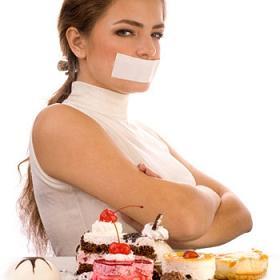 Tips Untuk Berhenti Makan