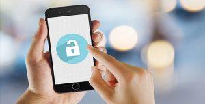 Tips untuk Keamanan Online