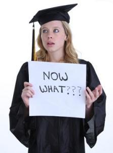 Yang Harus Dibuat Setelah Lulus Kuliah