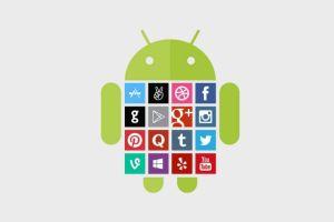 Aplikasi Terbaik Versi Google