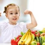 Aturan Penting Tentang Nutrisi