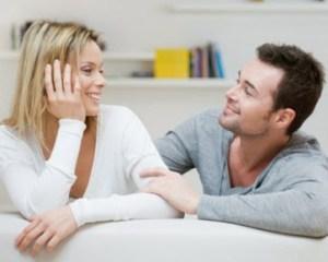 Cara Memahami Pria