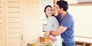 Cara untuk Membuat Suami Bahagia
