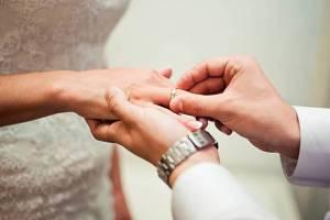 Kriteria Seorang Suami
