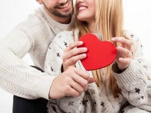 Meluluhkan Hati Pasangan di Hari Valentine