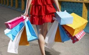 Mengendalikan Hobi Belanja