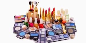 Mengetahui Masa Kadaluarsa Kosmetik