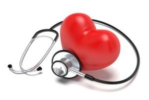 Mengetahui tentang Kesehatan Jantung