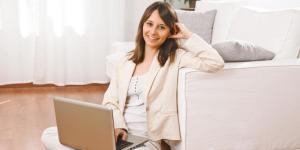 Menjadi Bos Bagi Diri Sendiri