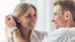 Menjadi Istri yang Sempurna
