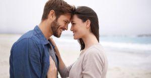 Tanda-tanda dari Hubungan yang Sehat