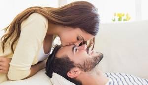 Tidak Berbohong Pada Suami