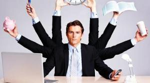 Agar Menjadi Produktif2
