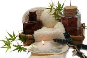 Aromaterapi Membantu Meningkatkan Kecantikan